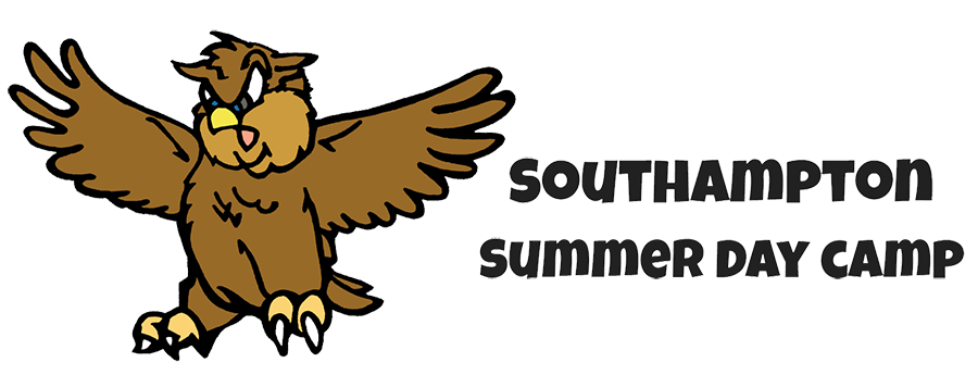 Southampton Summer Day Camp